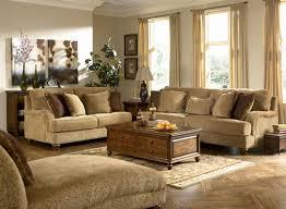 pier 1 living room ideas uncategorized pier 1 living room pier 1 living room rugs pier 1