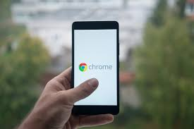 chrome for android you can finally view your saved passwords in chrome for android