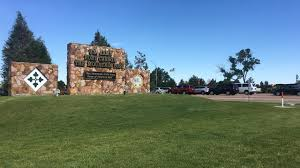 Why Are Colorado Flags At Half Mast Today Kktv 11 News Colorado Springs Pueblo News