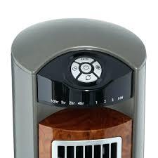 lasko tower fan walmart inspiration marvelous walmart fans lasko for fresh air ionizer