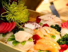Cheap Lunch Buffet by Buffet City International Buffet Restaurant Is Presenting Best