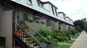 rockland condos rockland county homes and condos rockland u0027s 1