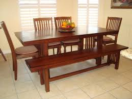pull out dining room table white kitchen table with bench wooden laminate bar top pull out