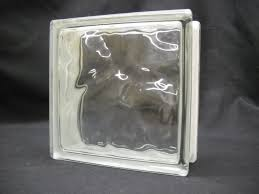 wave basement ventilation systems glass blocks for shower in buffalo glass block basement vent ny