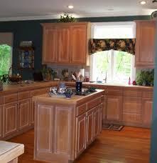 used kitchen cabinets kansas city used kitchen cabinets reface kitchen cabinets lowes galley kitchen