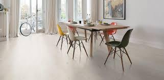 Laminate Flooring Portland Haro Laminate Tritty 100 Oak Portland White Authentic