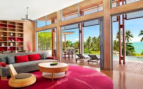 get paid to travel the world and stay in luxury homes travel luxury rentals
