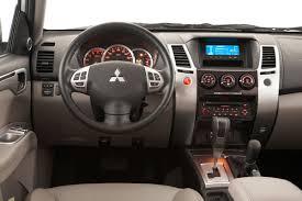 mitsubishi pajero interior 1995 car 2013 2011 pajero dakar car
