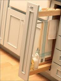 Kitchen Cabinet Shelf Organizer Kitchen Roll Out Drawers Pull Out Kitchen Shelves Slide Out