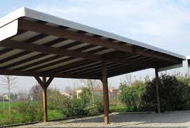 coperture tettoie in pvc teli in pvc per coperture di pergolati gazebo e tensostrutture
