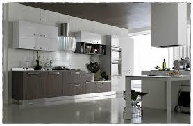 cuisine haut de gamme italienne cuisine haut de gamme italienne idées de décoration à la maison