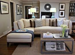 how to decorate my house on a budget 647 best budget decorating