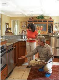 Kitchen Furniture Calgary Cabinet Molding And Door Refacing Furniture Medic Of Calgary