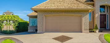 remodeling garage san diego garage remodeling trusted home contractors