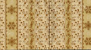and gold christmas wrapping paper decorated christmas wrapping paper vintage shabby background