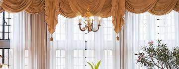 custom valances online drapes u0026 roman shades direct regal drapes