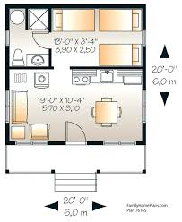floor plans small homes plans for tiny homes tiny house floor plan by family home plans tiny