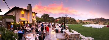 wedding venues in temecula country wedding locations in northern california luxury