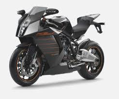 ktm 1190 rc8 u2014 wikipedia the free encyclopedia motorcycles