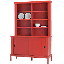 Ikea Discontinued Bookshelf Need A Sideboard Like This Ikea Has Discontinued This One