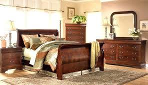 bedroom sets clearance kids bedroom set clearance furniture sets wallpaper tumblr laptop