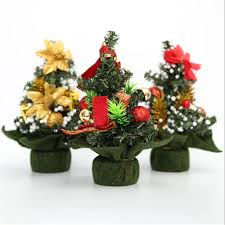 online buy wholesale artificial christmas tree stands from china