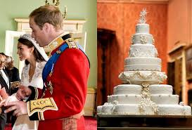 wedding cake kate middleton pictures of kate middleton and prince william wedding 2011 04 29