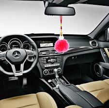 aliexpress buy glass bottle gourd car pendant car ornaments