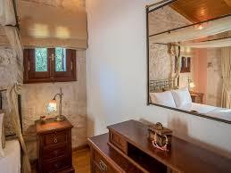 Three Bedroom House Melissa Stone House Three Bedroom House Zakynthos Ionian Islands