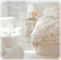 Chic Duvet Covers Shabby Chic Beach Cottage Bedding Linens Rachel Ashwell Duvet