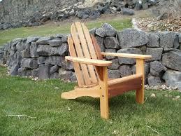 Cedar Chaise Lounge Outdoor Lounge Chair Plans U2013 Peerpower Co