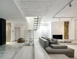 glamorous all white house interior pictures best inspiration a bright white home with organic details