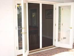 Patio Door Magnetic Screen Magnetic Screen Saver Door Target Curtain Home Depot Natandreini