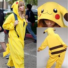 pikachu costume 2016 cospaly pikachu costume for japan