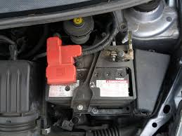 2007 toyota yaris battery size another day another 51r battery unofficial honda fit forums