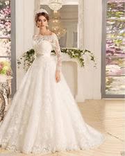 Custom Made Wedding Dresses Custom Made Wedding Dresses Ebay