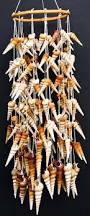 best 25 seashell wind chimes ideas only on pinterest shell wind