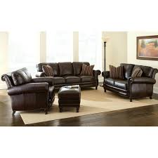 Cheap Leather Sofas Online Sofa Sets In India Designs Buy Leather Online Set Prices Bangalore