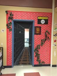 harry potter themed classroom welcome to professor baldwin u0027s