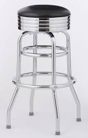 Patio Furniture Clearance Home Depot by Bar Stools Rattan Stool Home Depot Outdoor Furniture Amazon