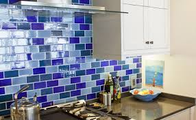 best kitchen tile decorating ideas tags kitchen tile designs