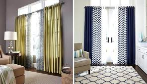 Jcpenney Blackout Roman Shades - jcpenney custom roman shades home decorating interior design