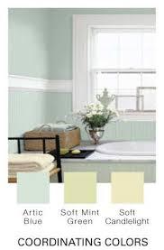 210 best blue green paint colors images on pinterest colors