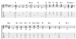 learn to play the popular christmas hymn u201co come all ye faithful