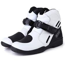 over ankle boots motorcycle online buy wholesale motorcycle shoes from china motorcycle shoes