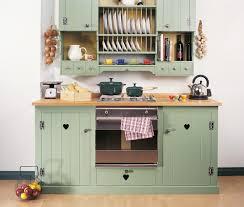 kitchens jonathan avery