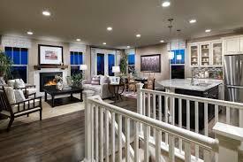 Home Design Center Denver Brightchat Co Part 688