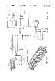 narco escort ii wiring diagram schematic diagram