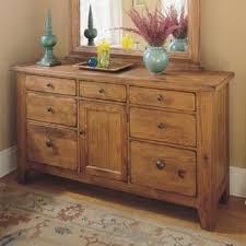 Broyhill Attic Heirlooms Nightstand Broyhill Furniture Attic Heirlooms Door Dresser Pedigo Furniture