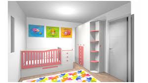 chambre bebe complete evolutive bebe complete évolutive avec lit bc30 personnalisé pour m mme bello
